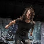 Born-Of-Osiris-Mayhem-Fest-2013-band-0148