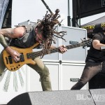 Born-Of-Osiris-Mayhem-Fest-2013-band-0149