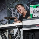 Born-Of-Osiris-Mayhem-Fest-2013-band-0152
