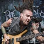 Born-Of-Osiris-Mayhem-Fest-2013-band-0153