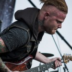 Born-Of-Osiris-Mayhem-Fest-2013-band-0159