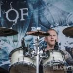 Born-Of-Osiris-Mayhem-Fest-2013-band-0160