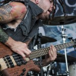 Born-Of-Osiris-Mayhem-Fest-2013-band-0161
