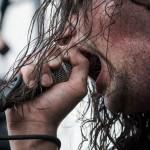 Born-Of-Osiris-Mayhem-Fest-2013-band-0164