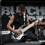 Butcher-Babies-Mayhem-Fest-2013-band-0116