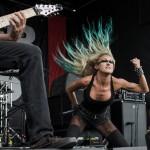 Butcher-Babies-Mayhem-Fest-2013-band-0117