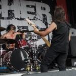 Butcher-Babies-Mayhem-Fest-2013-band-0118