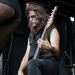 Butcher-Babies-Mayhem-Fest-2013-band-0124