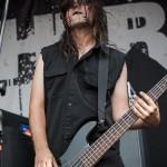 Butcher-Babies-Mayhem-Fest-2013-band-0126
