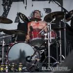 Butcher-Babies-Mayhem-Fest-2013-band-0130