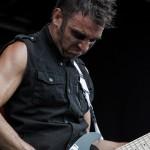 Butcher-Babies-Mayhem-Fest-2013-band-0134
