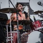 Butcher-Babies-Mayhem-Fest-2013-band-0135