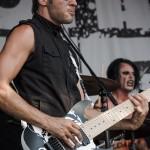 Butcher-Babies-Mayhem-Fest-2013-band-0137