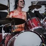 Butcher-Babies-Mayhem-Fest-2013-band-0138