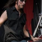 Butcher-Babies-Mayhem-Fest-2013-band-0142