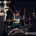 Callous-band-009