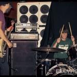 Callous-band-010