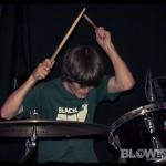 Callous-band-012