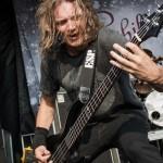 Children-Of-Bodom-Mayhem-Fest-2013-band-0234