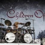 Children-Of-Bodom-Mayhem-Fest-2013-band-0235