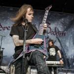 Children-Of-Bodom-Mayhem-Fest-2013-band-0236