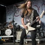 Children-Of-Bodom-Mayhem-Fest-2013-band-0237