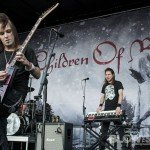 Children-Of-Bodom-Mayhem-Fest-2013-band-0238