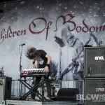 Children-Of-Bodom-Mayhem-Fest-2013-band-0239