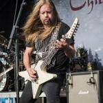 Children-Of-Bodom-Mayhem-Fest-2013-band-0241