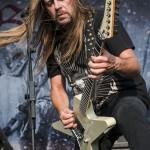 Children-Of-Bodom-Mayhem-Fest-2013-band-0242