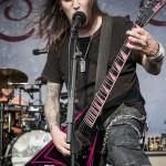 Children-Of-Bodom-Mayhem-Fest-2013-band-0243