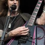 Children-Of-Bodom-Mayhem-Fest-2013-band-0244