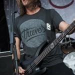 Children-Of-Bodom-Mayhem-Fest-2013-band-0246