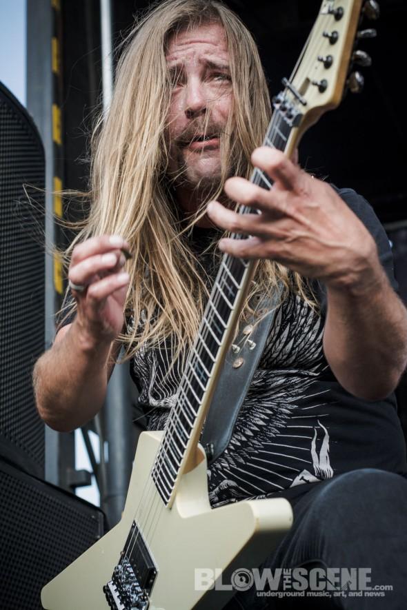 Children-Of-Bodom-Mayhem-Fest-2013-band-0247