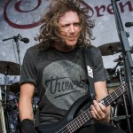 Children-Of-Bodom-Mayhem-Fest-2013-band-0248