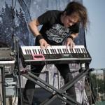 Children-Of-Bodom-Mayhem-Fest-2013-band-0251