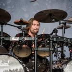 Children-Of-Bodom-Mayhem-Fest-2013-band-0254