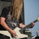 Children-Of-Bodom-Mayhem-Fest-2013-band-0255