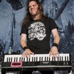 Children-Of-Bodom-Mayhem-Fest-2013-band-0256