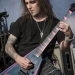 Children-Of-Bodom-Mayhem-Fest-2013-band-0257