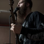 Dead-In-The-Dirt-BTSfest-band-072