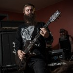 Dead-In-The-Dirt-BTSfest-band-074