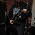 Dead-In-The-Dirt-BTSfest-band-081