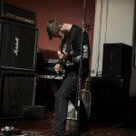Dead-In-The-Dirt-BTSfest-band-083