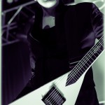 Devin-Townsend-Project-band-047