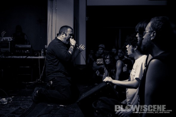 Dropdead-BTSfest-band-0131