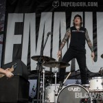Emmure-Mayhem-Fest-2013-band-0188