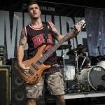 Emmure-Mayhem-Fest-2013-band-0190