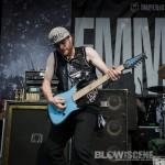 Emmure-Mayhem-Fest-2013-band-0191