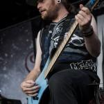 Emmure-Mayhem-Fest-2013-band-0194